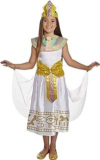 Best egyptian dress for kids Reviews