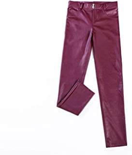 Best xxl leggings online india Reviews