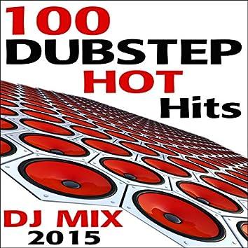 100 Dubstep Hot Hits DJ Mix 2015