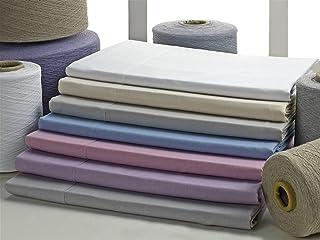 Amazon.es: sabana bajera para cama articulada
