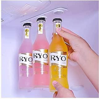 Best beer fridge magnets Reviews