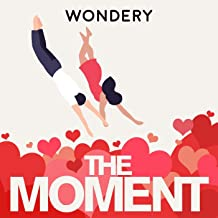 The Moment (Ad-free)