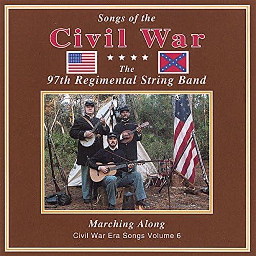 97th Regimental String Band