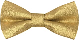 CD Kids Bow Tie | Toddlers Adjustable Bowtie | Accessories for Boys and Girls