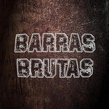 Barras brutas 5 (feat. Asube)