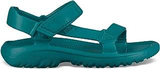 Teva Kids' K Hurricane Drift Sandal