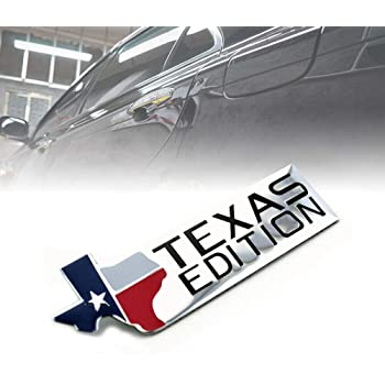 Black Minigo HD-4RB Custimzed Genesis Rear Trunk Tailgate Emblem Badge Chrome 2009-2014 for Hyundai Genesis