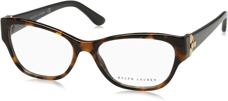 Ralph Lauren Women's RL6151 Eyeglasses