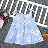 Zoom IMG-1 baby girls summer dress outfit