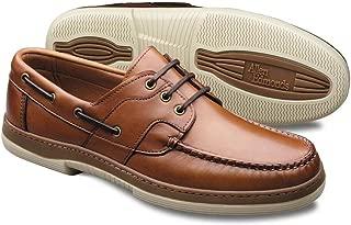 Best allen edmonds boat shoes men Reviews