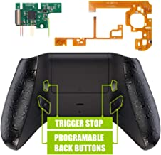 Best mod kit for xbox one controller Reviews