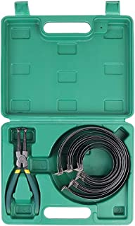 Best cylinder ring compression tool Reviews