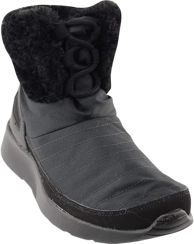 Nike Women's Kaishi Winter High shoes  807195-001