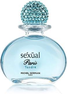 میشل ژرمن جنسی جنسی پاریس Tendre Eau de Parfum Spray