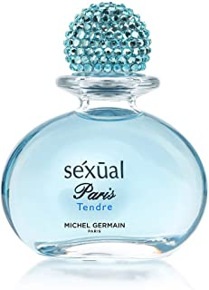 Michel Germain Sexual Paris Tendre Eau de Parfum Spray