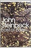 east of eden (penguin modern classics) by john steinbeck (7-sep-2000) paperback