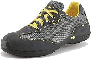 Amazon.it: Grisport 48 Scarpe da uomo Scarpe: Scarpe e