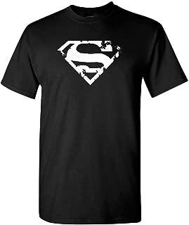 bodybuilding t shirt logo