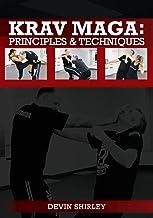 Krav Maga: Principles and Techniques PDF