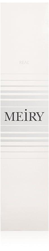 一貫性のない持続的シリングメイリー(MEiRY) ヘアカラー  1剤 90g 9PG