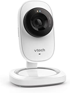 VTech Additional Camera for RM5752, White,
