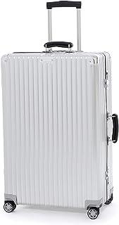 (リモワ) RIMOWA スーツケース CLASSIC CHECK-IN L クラシック チェックイン 84L [並行輸入品]