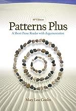 Best patterns plus 10th edition Reviews