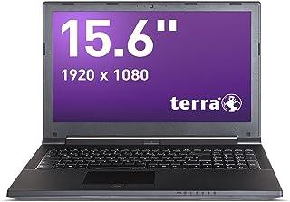 Wortmann AG TERRA MOBILE 1542 2.2GHz i5-6400T 15.6