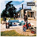 Be Here Now - Remastered Edition [Vinilo]