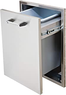 Best delta trash can Reviews