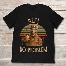 alf no problem