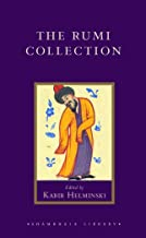 The Rumi Collection (Shambhala Library)