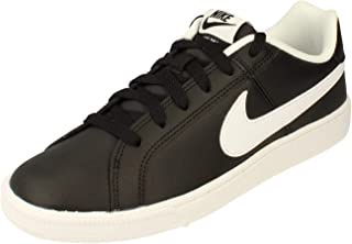 Nike Men's  Court Royale Sneaker