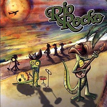 Rio Rocko