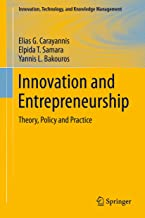 Best knowledge technology and policy Reviews