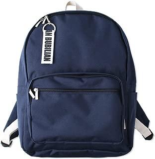 Best school bag school bag school bag Reviews