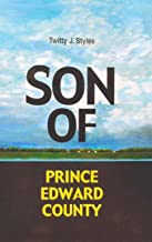 Best son of prince edward Reviews