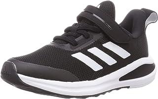 Adidas Unisex-Child Fortarun Ac K Running Shoe