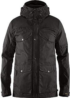 [フェールラーベン] Tシャツ Vidda Pro Jacket M メンズ Black