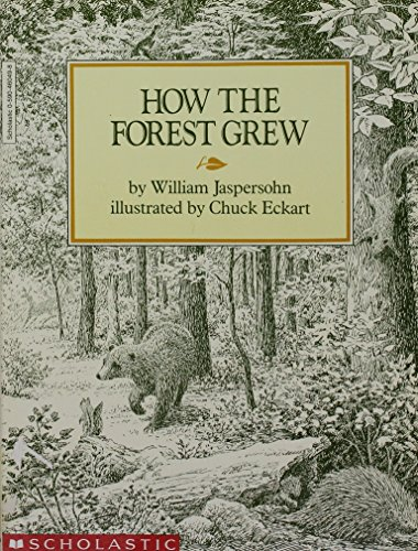 How the Forest Grew