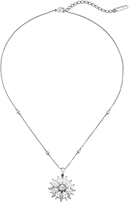 Aidah Necklace