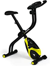 Diadora - Bicicleta estática