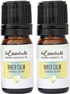 Best vitality calm oil Reviews