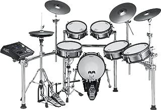 ROLAND Electronic Drum Set (TD-30KV)