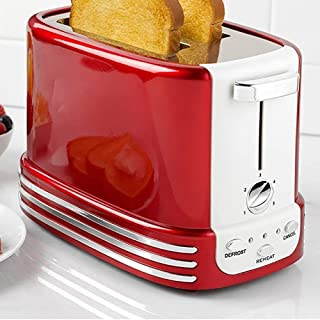 Mopoq Evenly Heated Toaster Can Be Baked Quickly Toaster Widened Stainless Steel Roasting Trough High Temperature Resistan...