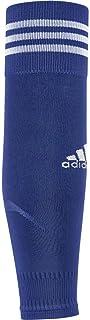 adidas, Team Sleeve 18 Calcetines, UN