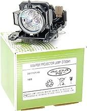 Amazon.es: hitachi proyector