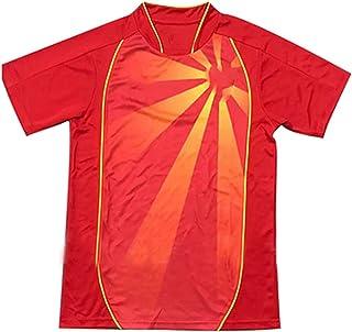 Amazon.es en Amazon.es: Camisetas de portero de fútbol para ...