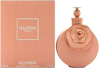 VALENTINO Poudre Eau De Parfum For Women, 80 ml