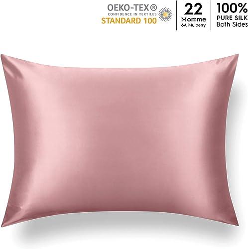 100/% Algodón Llano césped superior-Rosa bebé 6-Tejido ligero Confección